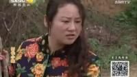 陕西百家碎戏:村长小妹