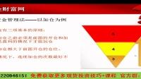 y现货白银(现货沥青)天然气投资技巧新手入门之倒金字塔资金管理法–小易分享网 http://www.3gwb.com