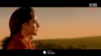 印度歌曲 Tum Bin 2- Title Song (Video) Hindi Movie 2016_HD