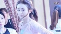 电视剧《特工皇妃楚乔传》片花 林更新娶了赵丽颖做老婆 好浪漫