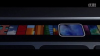 保时捷卡宴3.0T platinum editicn 手自一体15年5月1万公里,新车配置156.8万元配置,