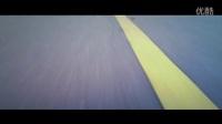 环梵净山国际公路自行车邀请赛