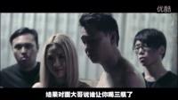 血战铜锣湾2:东北三宝大战香港古惑仔
