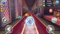超级飞侠2.ep127 酷飞重闯罗马利来古堡★乐迪超级飞侠玩具游戏