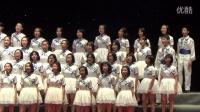 花都区中小学合唱比赛--新华街云山学校《哈利路亚》《直嘎多里嘎多》