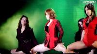 福利舞蹈教学韩国美女写真女饭拍秀ret-Poison(禁播开腿舞精彩片段合成版)1MV舞