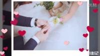 婚礼Hu&Zhao