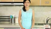潮汕小吃芋卷 小吃羊肉汤的做法 面食做法视频大全