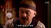 甄嬛传:甄嬛能扳倒安陵容,还多亏皇帝告诉了她这个秘密!