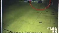 【德棍威武】2011年广州街头警匪枪战