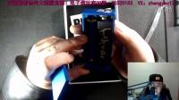 【徐州大烟雾出品】美国进口正品蓝色BMI MINI评测 徐州电子烟实体店提供