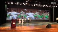 2016苏州市中小学优秀社团评选十佳社团(苏州市平江实验学校)