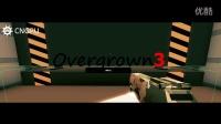 [Unturned地图推荐]OverGrown3