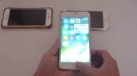 苹果7plus功能展示八核手机 超值三星note7 三星w2016