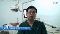 漳州牙齿矫正多少钱