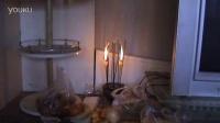化草影像志,化草影视在线文化媒体传媒,公元2016年丙申猴年秋天古历9月30日母亲仙逝2周年的祭,在故乡老家北房里【1】