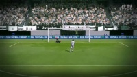 FIFA ONLINE3 - Developed by SPEARHEAD 2016_10_30 18_18_09