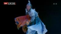 传承者之中国意象 161030