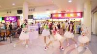 韩国AOA女团日韩90后热舞美女写真MV舞曲乙女新党-キミbv020160208