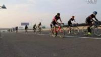 法国PBP烟台300公里不间断骑行