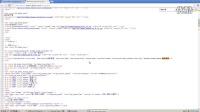 2-11多级网址采集规则之附加参数是什么意思?-96kaifa.com
