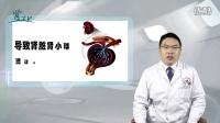 天天说肾144-尿液中的尿免疫球蛋白G你了解多少呢?(石头医生)