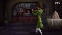 小公主苏菲亚之迷-伸出援手-歌曲-动画-动漫-卡通