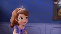 小公主苏菲亚之迷-不要忘记魔法师的秘密-歌曲