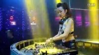 越南DJ美女,嗨爆全场………