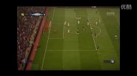 FIFA17俱乐部联赛 ALA VS KBM 2