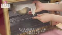 葱香肉松面包 02_标清