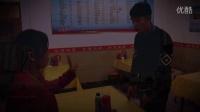 山西传媒学院预防电信诈骗—— 处处小心