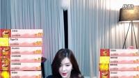 【美女熱舞之性感誘惑系列】2月25日 熊貓女主播尹素婉 跳舞剪輯迅雷下載