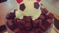 冰淇淋原料,蓬莱阁冰淇淋粉蓬莱阁冰淇淋奶浆,制作方法简单口味奶香自然