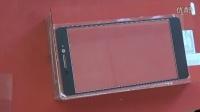真空贴合机贴合 OPPO R7换屏,爆屏维修视频教程