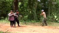 苗族电影Suav Phais Tsib pt.2 (Full Movie)