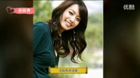 好看的韩国电影《不良少妇》白富美的女大学生是这样跟高富帅谈恋爱的!