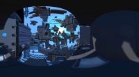 360VR《奇异博士》全景视频带你沉浸体验『奇幻魔法世界』Danny Bittman篇