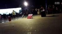 YOUKU_20161101红雨团队南平市政和县演出现场