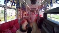 尸速公车 痞子英雄 同人短片
