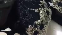 💟💟为什么你要穿慕色天使内衣 慕色天使🆚普通内衣PK,第2⃣集 慕色天使官方微信:xiaoli345062693