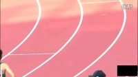 吸引人的日本女生短跑 背影好诱惑