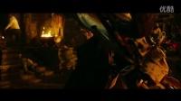 电影:《极限特工3:终极回归》预告2