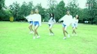 适合公司年会跳的简单舞蹈 有创意的晚会编舞 SimpleThings