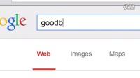 2013年时代精神 谷歌搜索 youtube精选