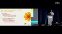Lessons from Service Chaining with OpenDaylight on Yocto Linux