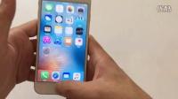 赶集网58同城上买二手iPhone6s怎么验货?