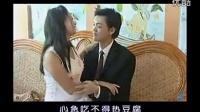 2集云南山歌剧《男人贪花命归阴》01