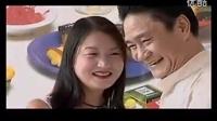 2集云南山歌剧《男人贪花命归阴》02