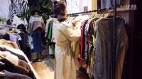 (秒抢完)洛七女装冬装特价批发韩国官网女装新款39元超低价
